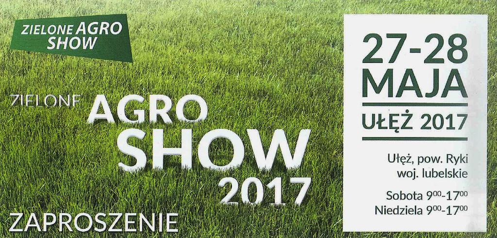 agroshow2017.jpeg