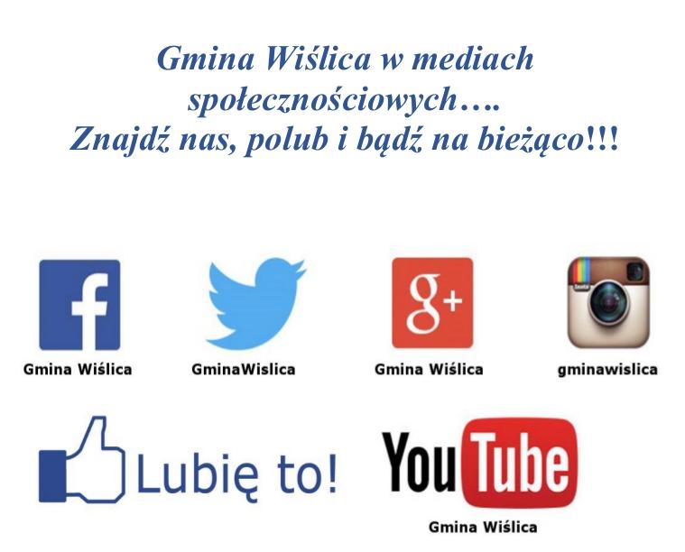 media społecznościowe.jpeg