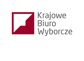 KBW.png