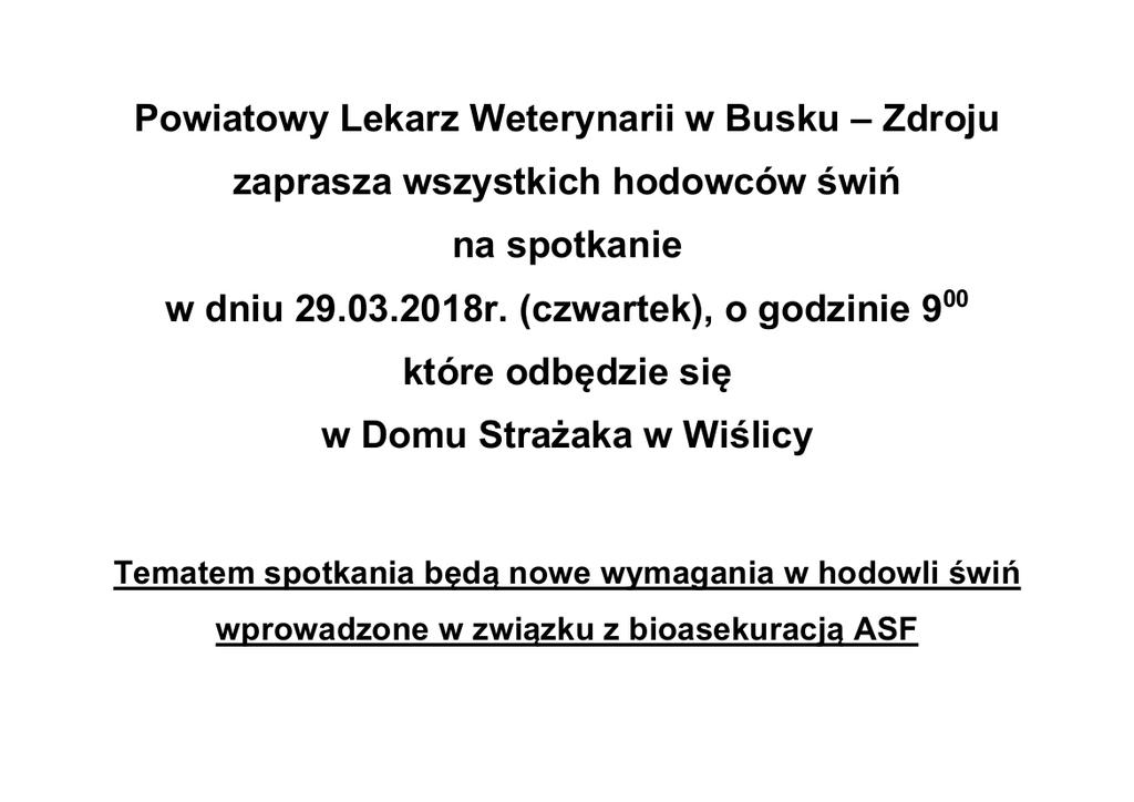 zaproszenie na spotkanie w Wiślicy.jpeg