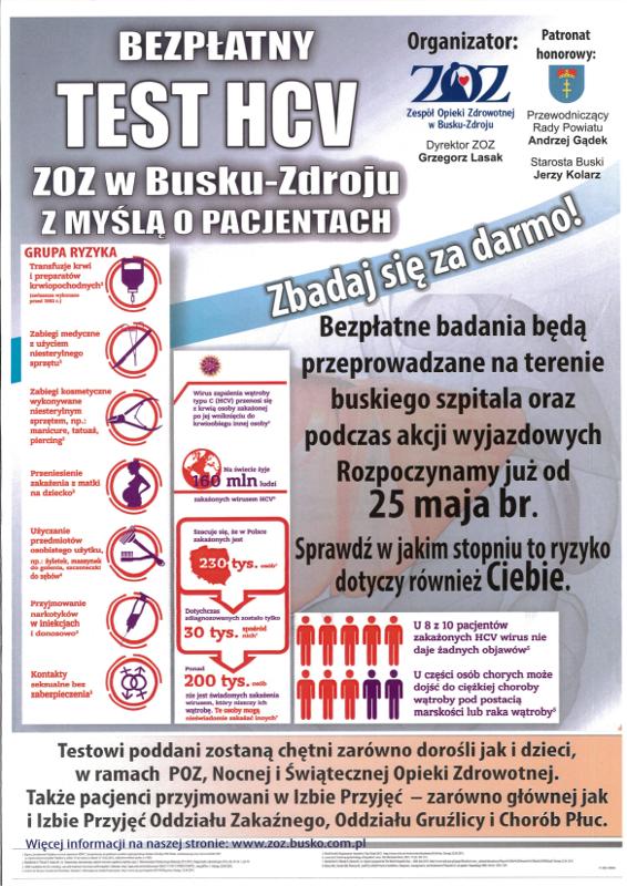 urzad@ug.wislica.pl_20180523_110052.jpeg