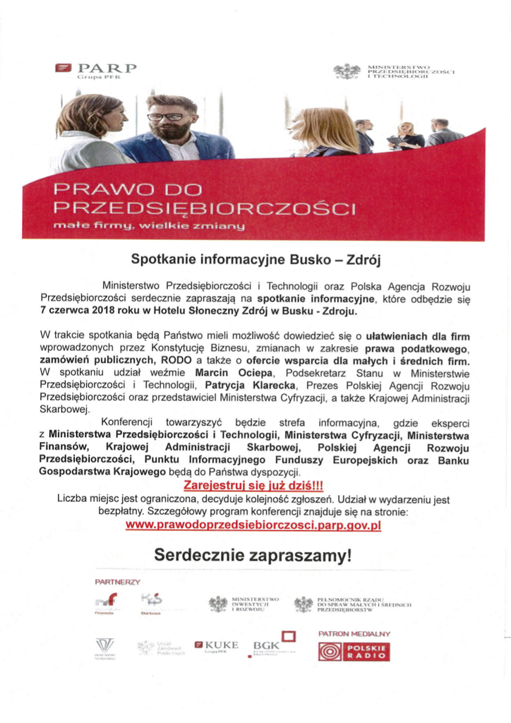 urzad@ug.wislica.pl_20180601_125456.jpeg