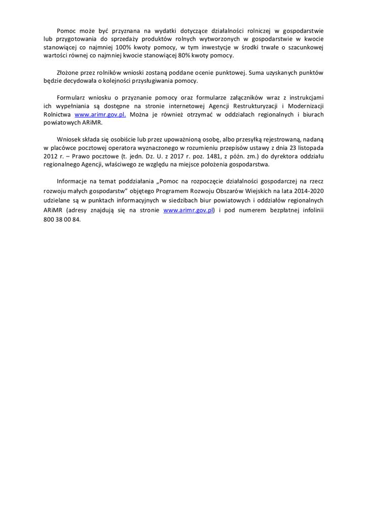 ogłoszenie prasowe 2018_RMG_nabór_05_2018-11.jpeg