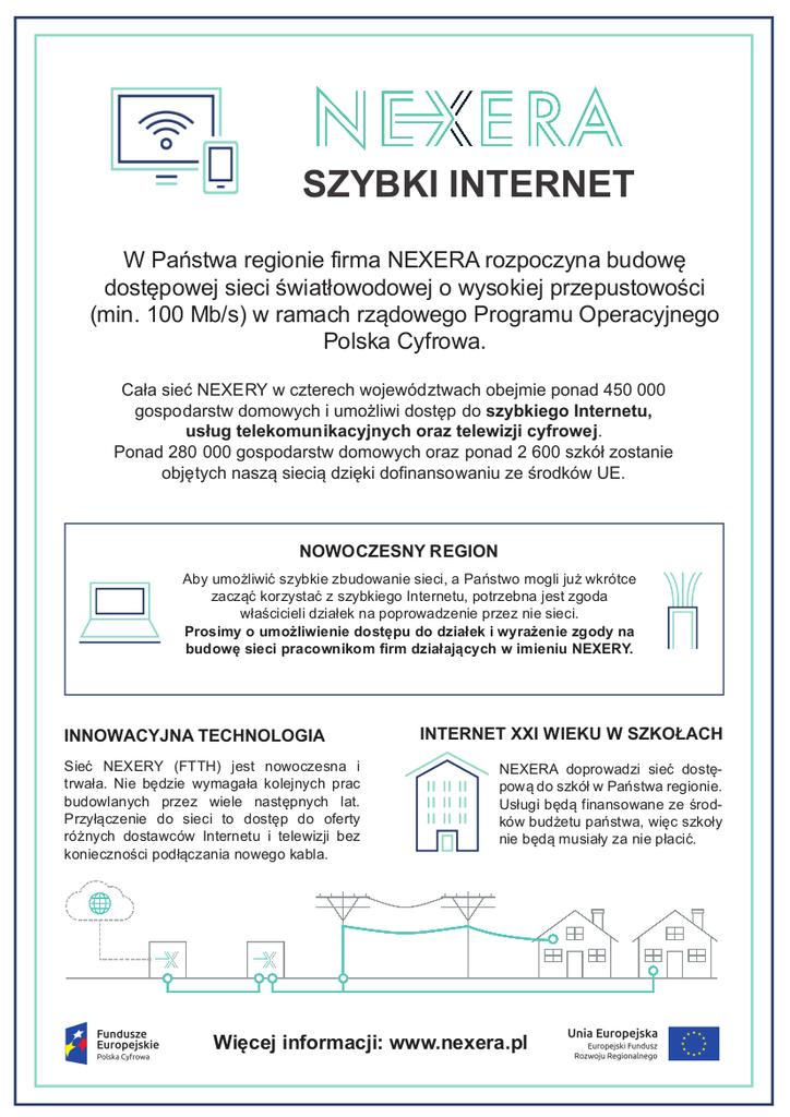 NEXERA_plakat informacyjny.jpeg