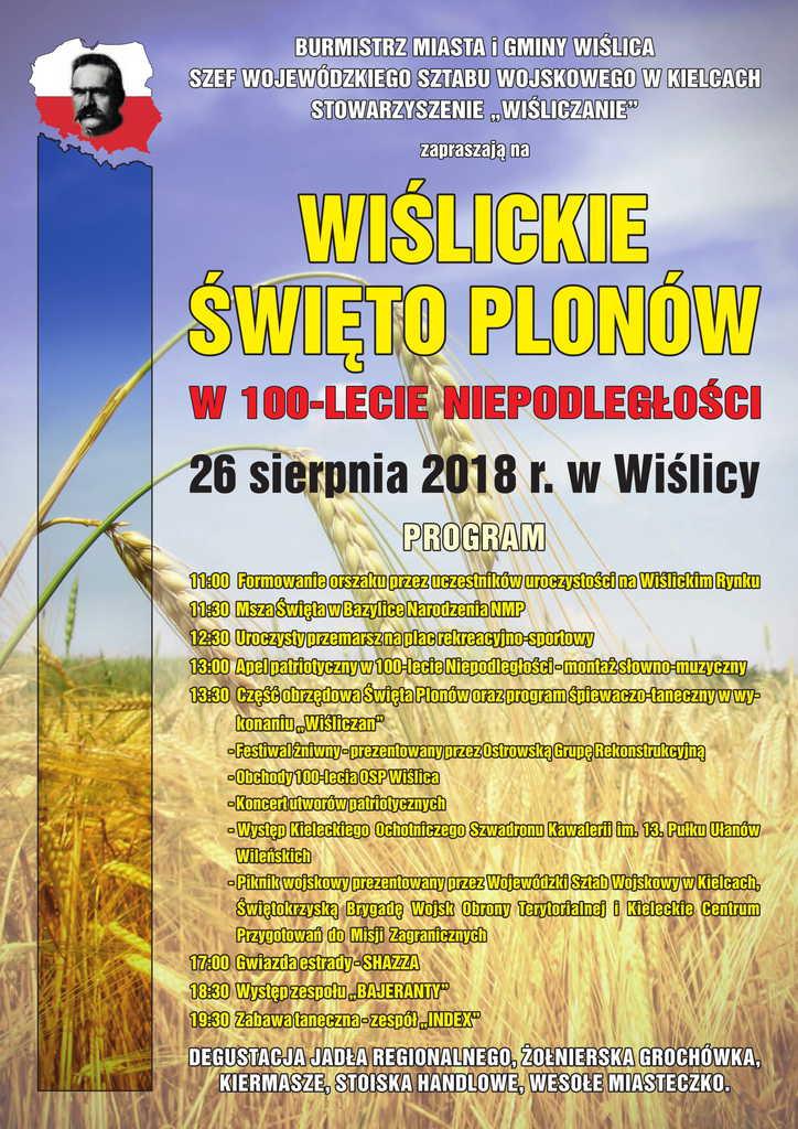 DOZYNKI 2018 WIŚLICA-1.jpeg