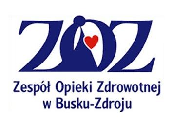 zoz.png