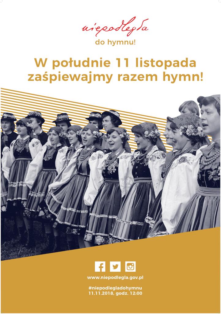 niepodlegla_do_hymnu-2.jpeg