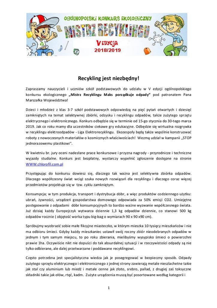 informacja prasowa_10.01.jpeg
