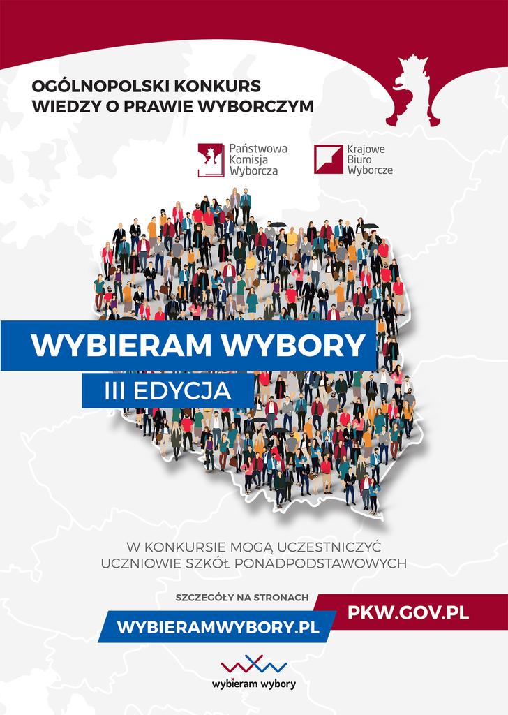 III edycja_Wybieram Wybory_plakat.jpeg