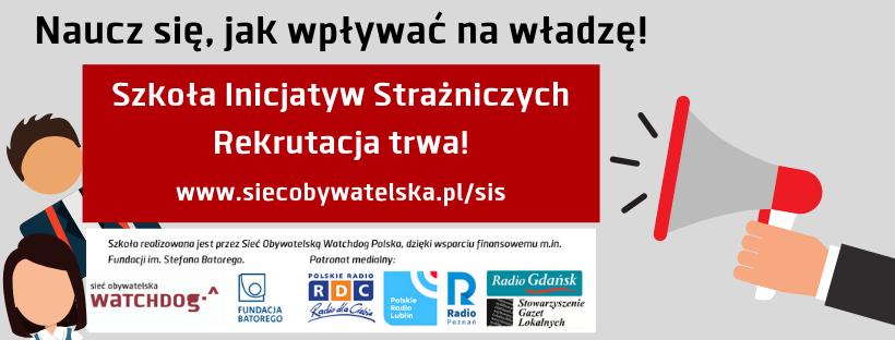 Szkoła-Inicjatyw-Strażniczych.png