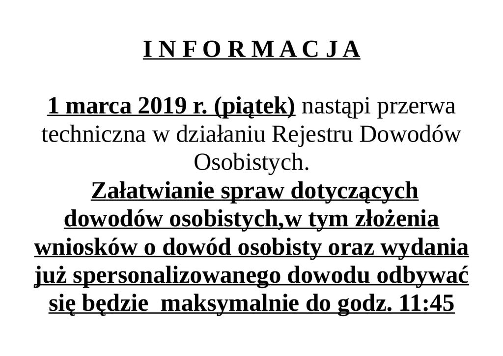 informacja dowody1.jpeg