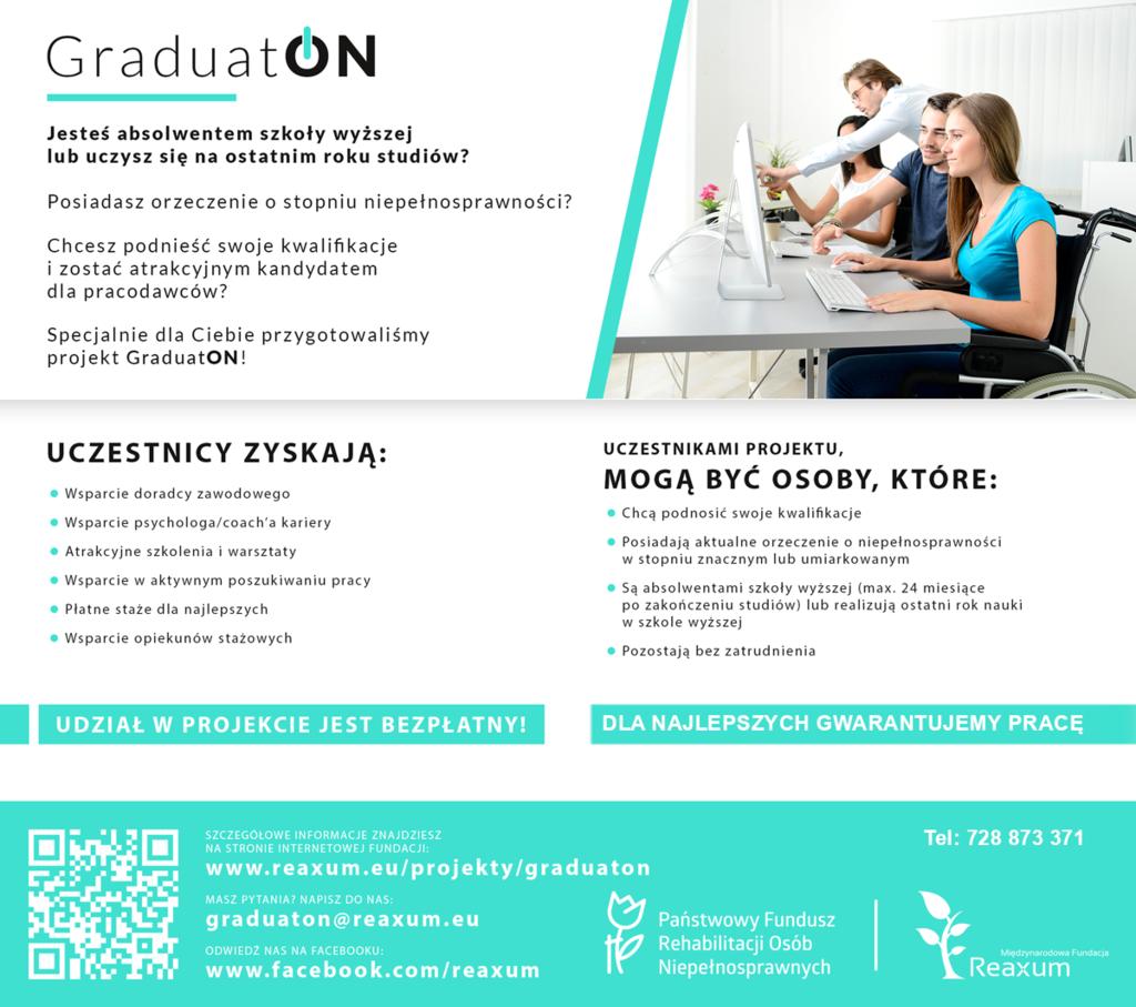 GraduatON_ver2.png