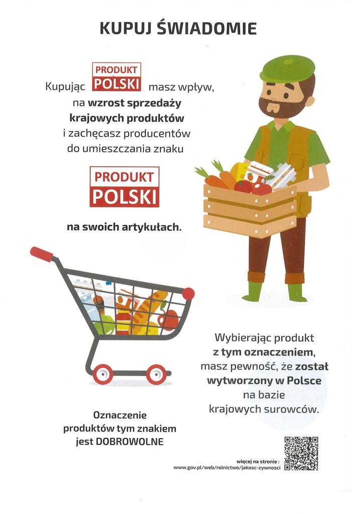 zywnosc_2.jpeg