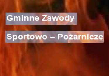 Zawogy sportowo-pożarnicze slider.png