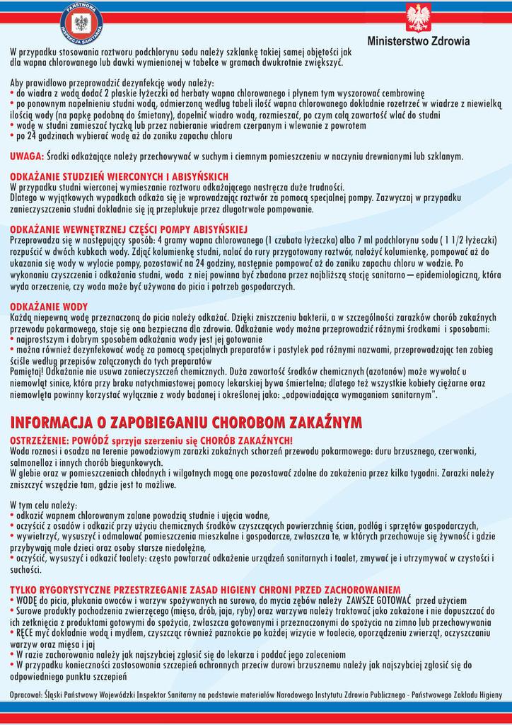 ulotka_ powodz_Ministerstwo_ Zdrowia_2.jpeg
