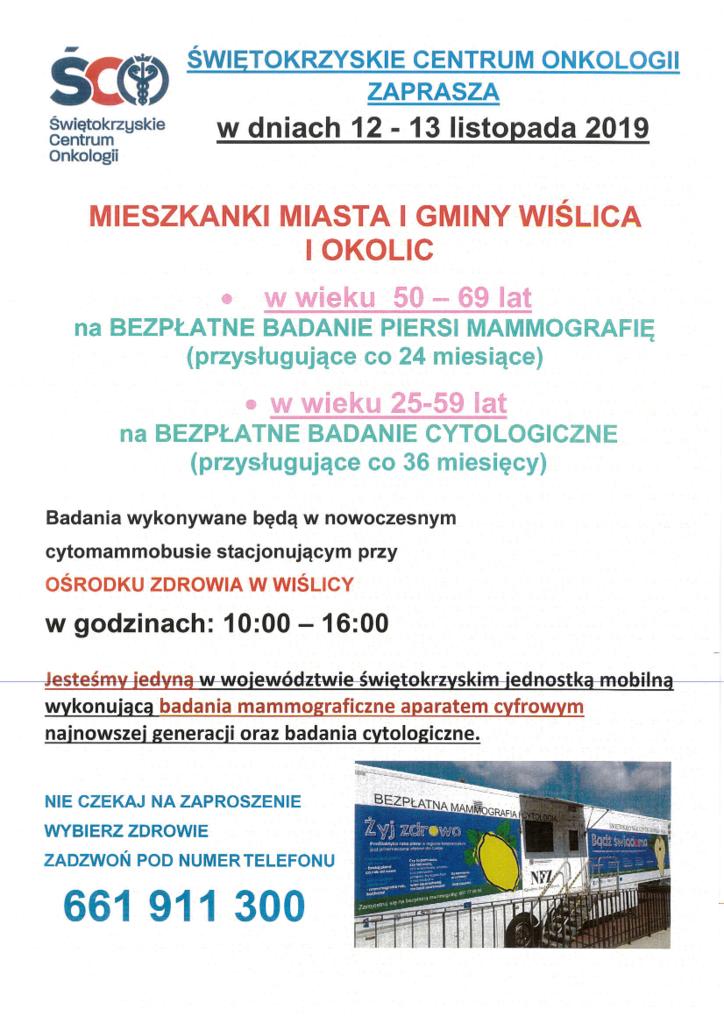 urzad@ug.wislica.pl_20191104_135039.png