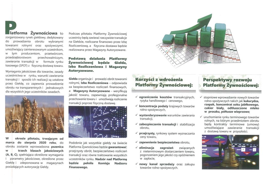 platforma żywnosciowa-ulotka1.jpeg