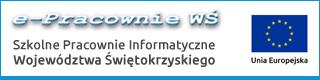 epracownie_baner2_320x80.png