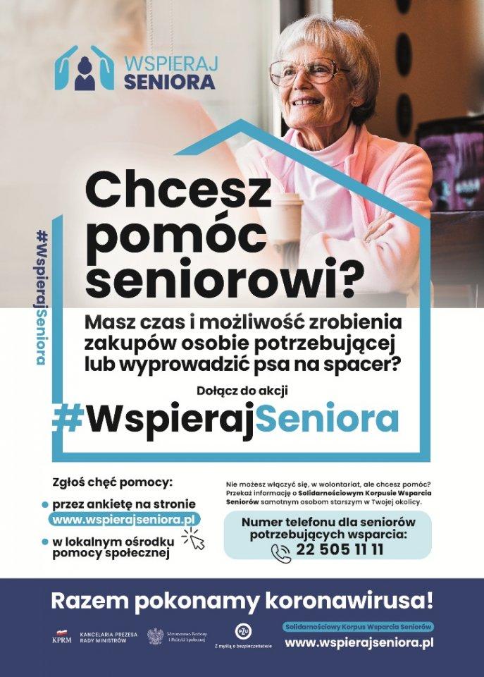 20201028_pomoc-seniora.jpeg