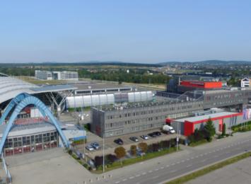 Targi-Kielce-495x400.jpeg