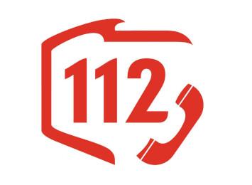 112slide.jpeg