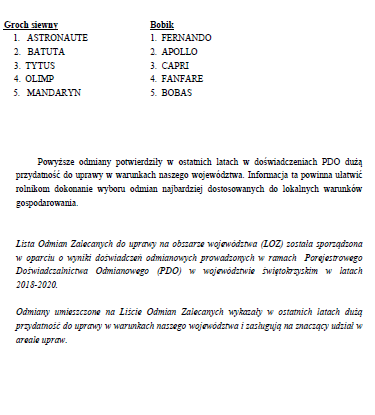 lista 2.png