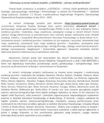 geodezja.png