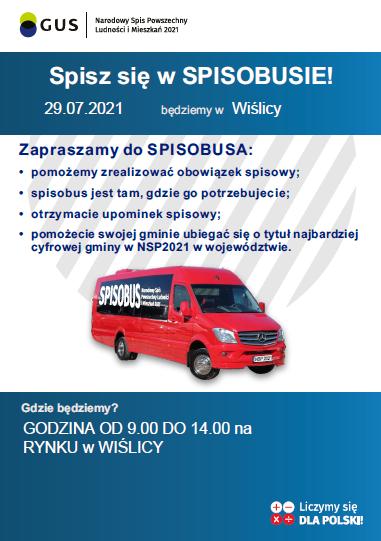 spisobus1.png