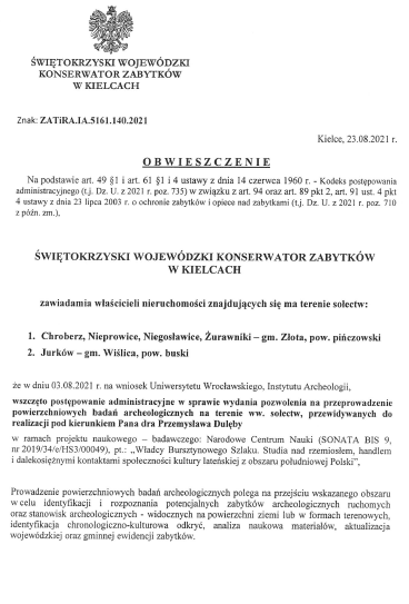obwieszczenie ZATiRA.IA.5161.140.2021.png