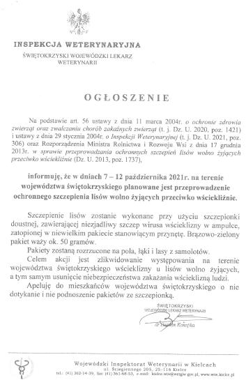 szczepienie lisów.png