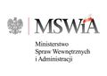 mswia_logo_new_3.jpeg