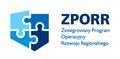 ZPORR-znak1-rgb.jpeg