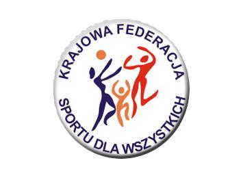 krajowa fed.sportu.png