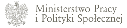 ministerstwo pracy.png