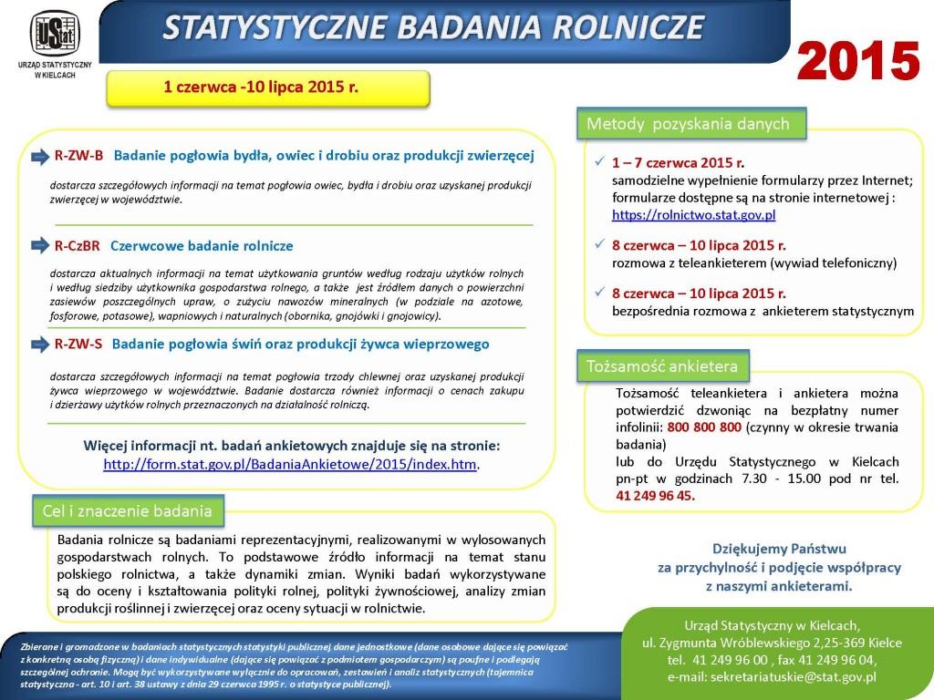 badania statystyczne.png