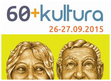 60 Kultura.png