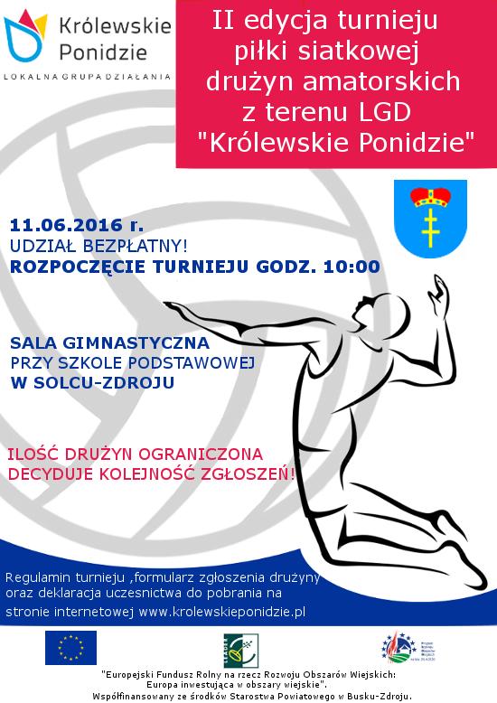 Plakat-Siatkówka-sm2.png