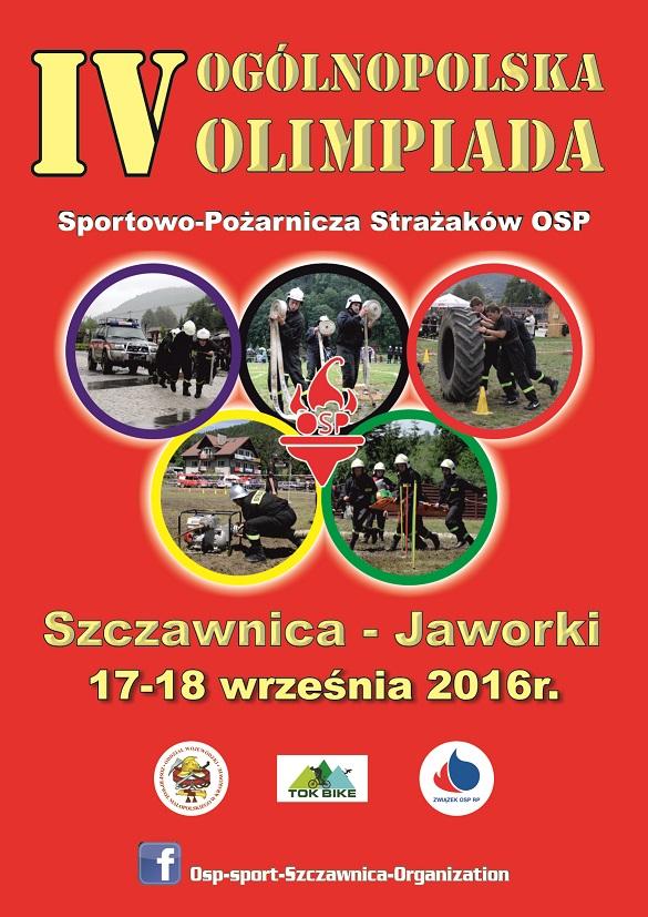 Plakat olimpiada 2016_b.jpeg