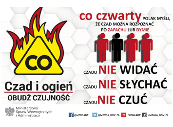 kampania.png