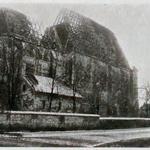 1915r. t.szydłowski.jpeg