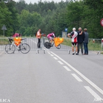Galeria OSP-Zabezpieczenie wyścigu