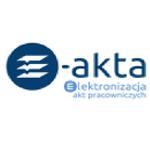 e-akta2.png