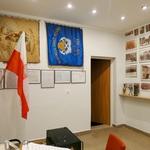Galeria otwarcie sali