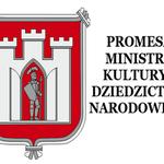 PROMESA SLAIDER.png
