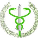 logo_weterynarii_slider.jpeg