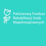 panstwowy_fundusz_osob_niepelnosprawnych.png