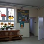 Galeria remont skotniki