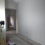 Galeria W trakcie realizacji - część IV
