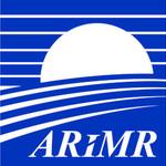 logo%20ARiMR_niebieskie_znak.jpeg