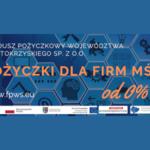 fundusz_pozyczkowy.png